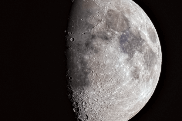 Moon